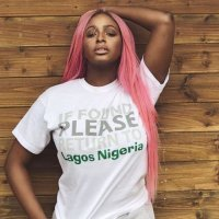 DJ Cuppy Wants Fans To Give Her Forthcoming EP A Title – What Name Would You Suggest?