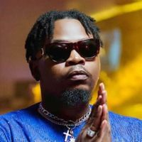 "Let's Talk! What Could Be The Motivation Behind Olamide's Song ""Wonma"" – Did Something Happened?"
