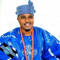 DOES HE DESERVE TO BE A KING?? Check Out Top Five Controversial Moments Of Oluwo Of Iwoland (No 5 Is Too Bad)