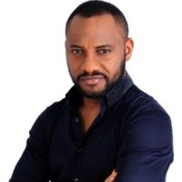 Why Nollywood Won't Stop Making Money Ritual Movies – Yul Edochie Replies Fashola