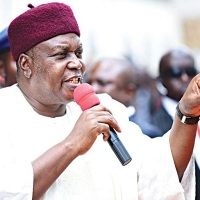 Taraba Government Declares 32-Hour Curfew On Jalingo