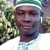 Kano Govt Takes Another Action After Court Quashed Death Sentence Handed to Singer Accused of Blasphemy In the State