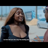Download Comedy Video:- Mr Macaroni – Freaky On The Run